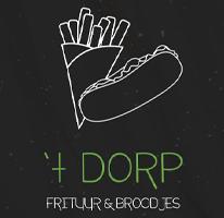 't Dorp